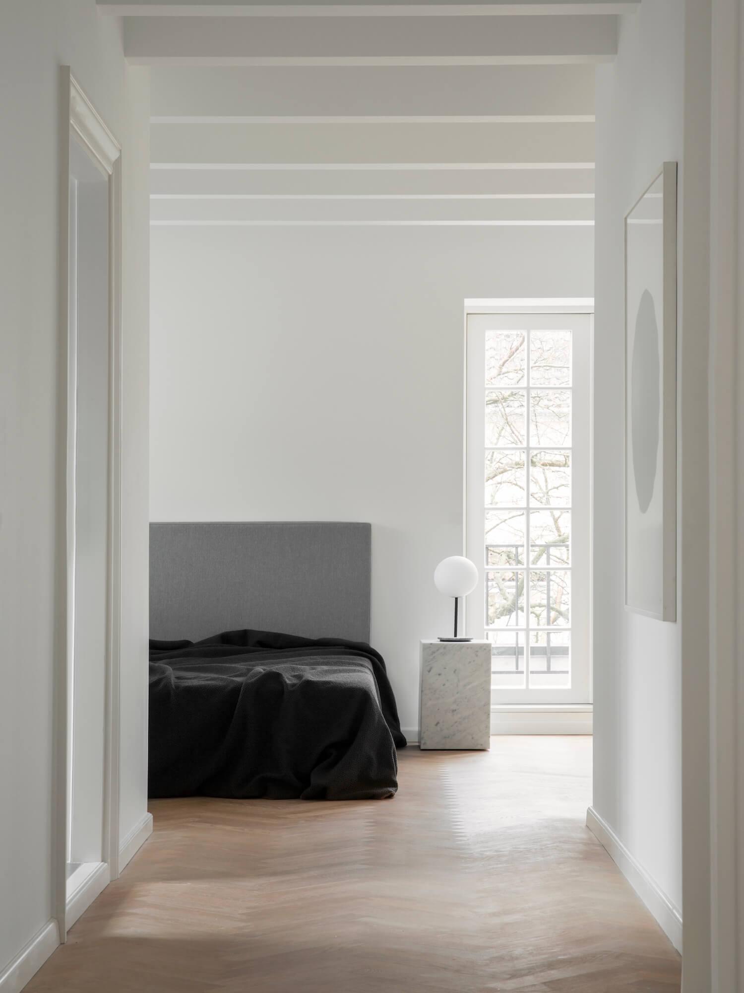 est living copenhagen apartment norm architects 13