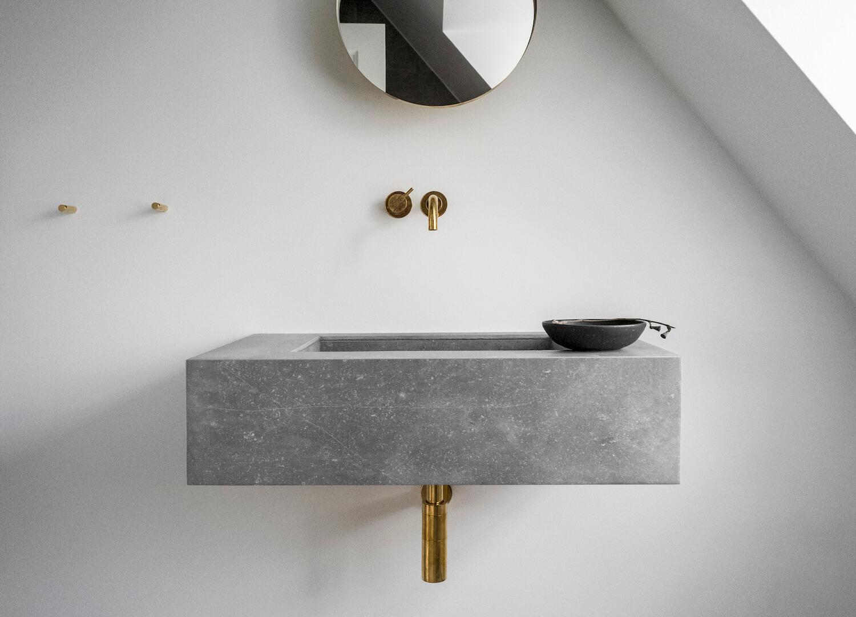 est living copenhagen apartment norm architects 15