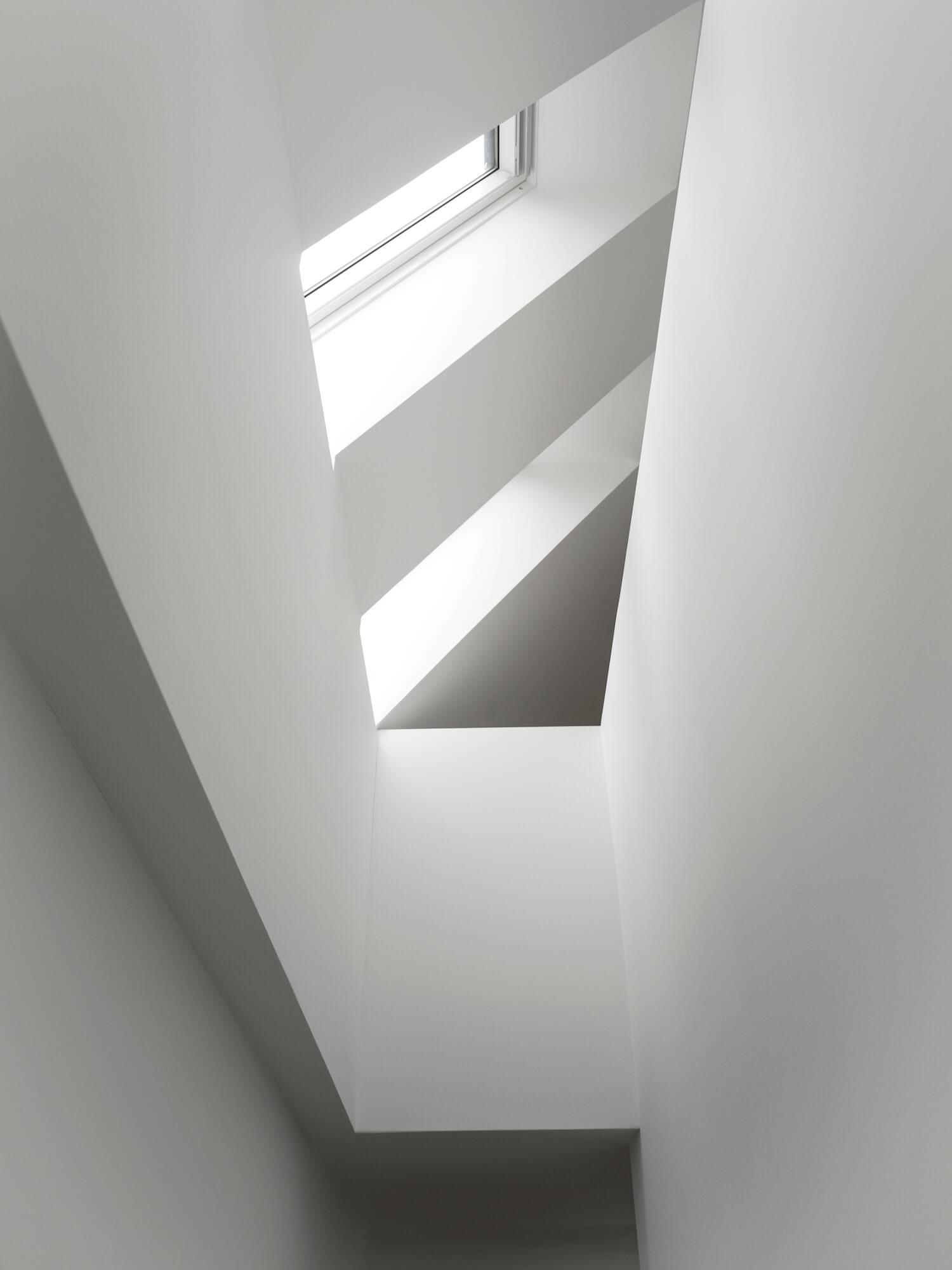 est living copenhagen apartment norm architects 16 1