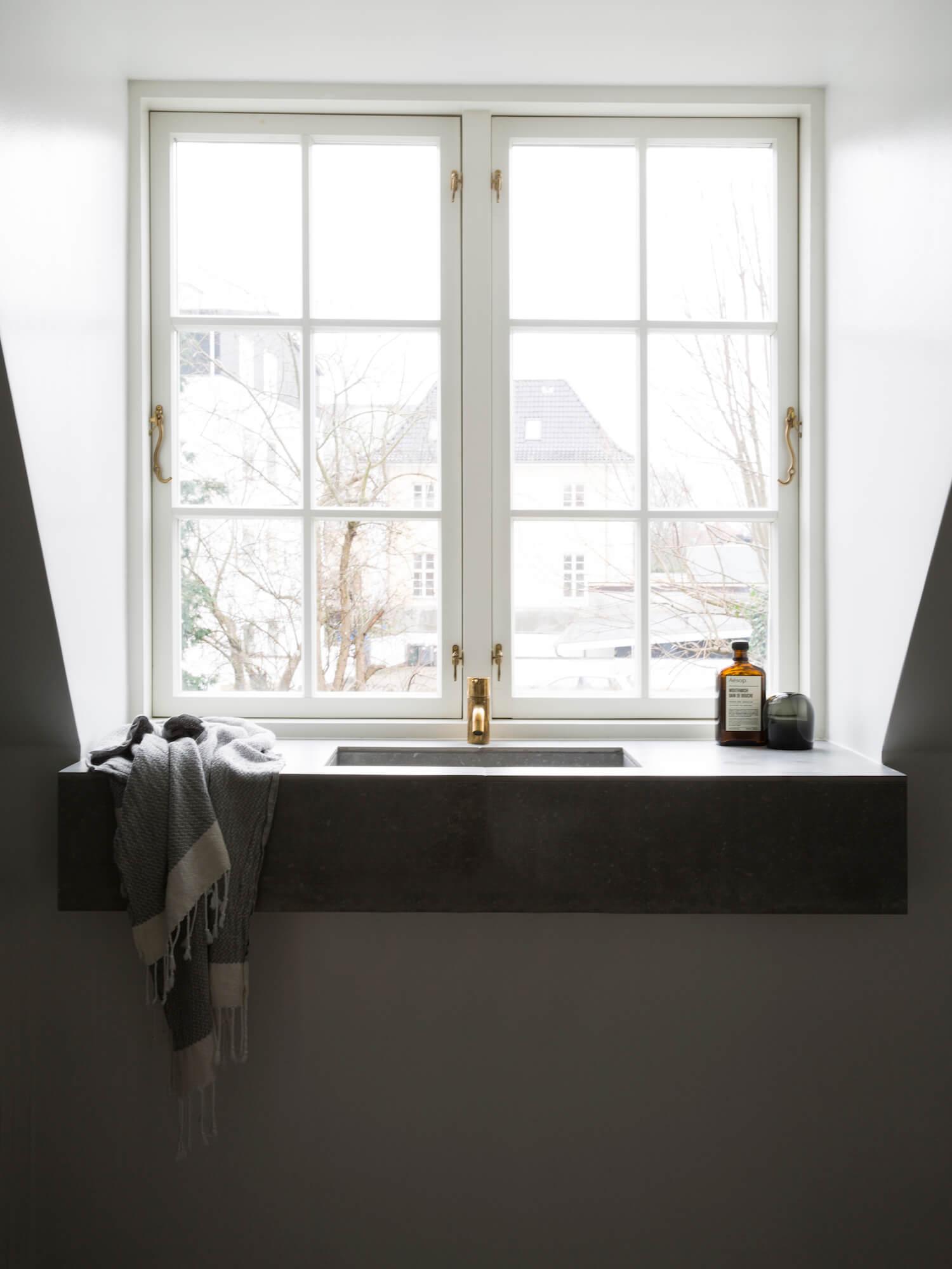 est living copenhagen apartment norm architects 18