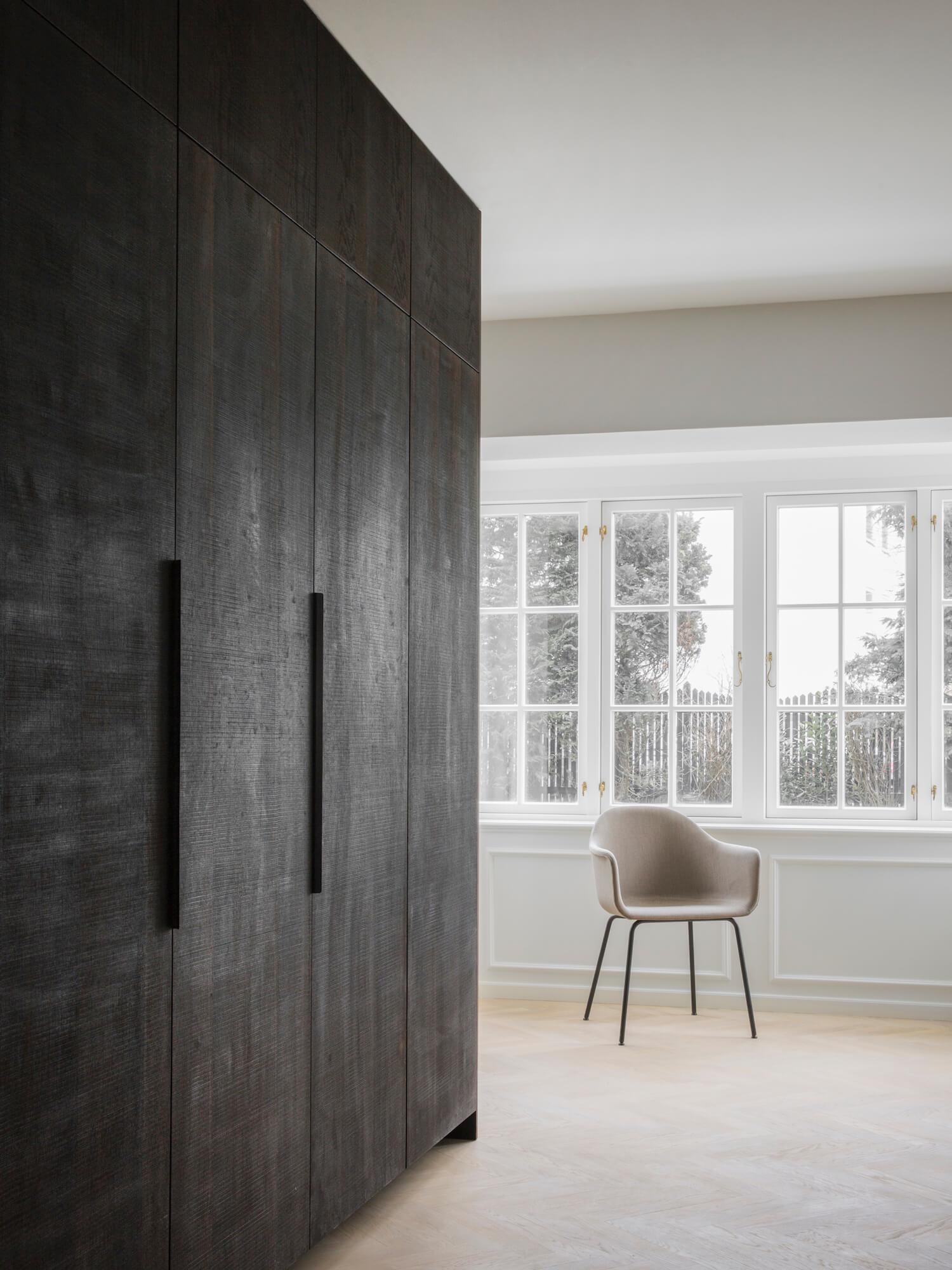 est living copenhagen apartment norm architects 19