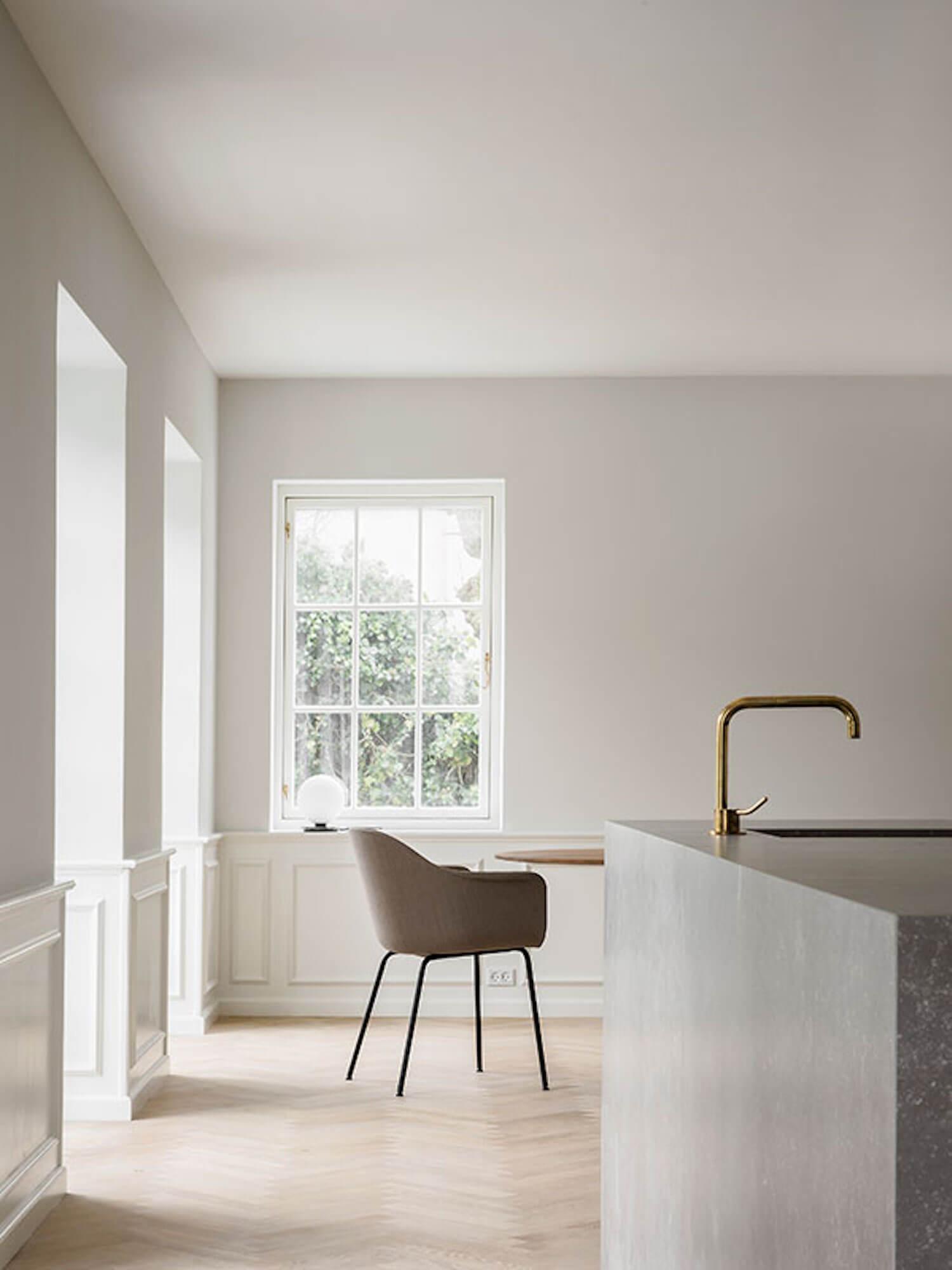 est living copenhagen apartment norm architects 20