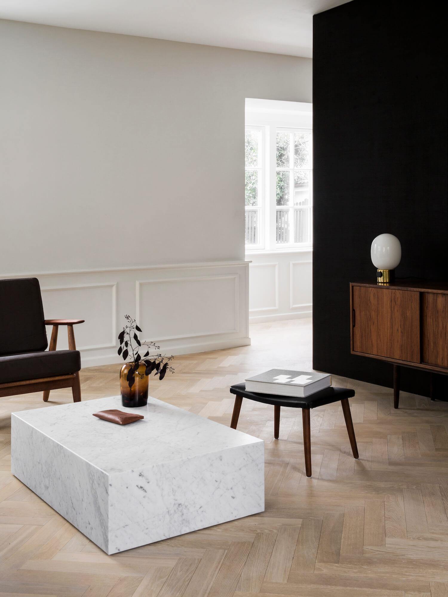 est living copenhagen apartment norm architects 8