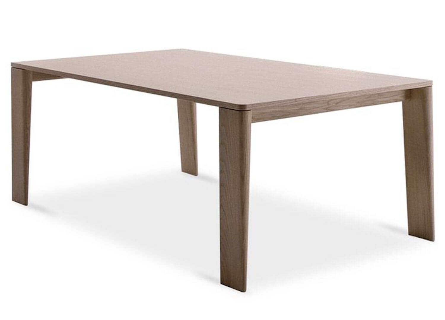 est living design directory keel dining table king living 1