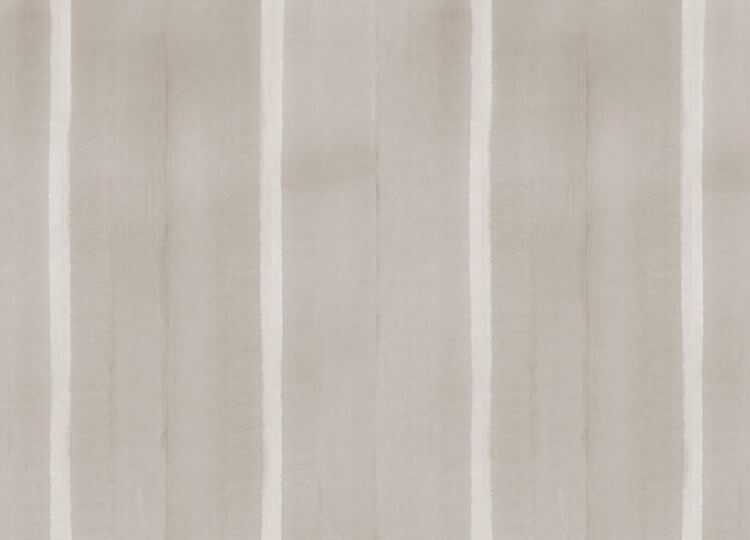 est living design directory piet boon washi grey wallpaper 2 750x540