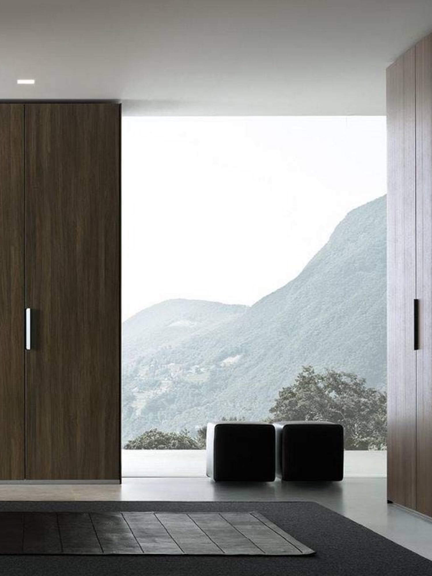 est living design directory sand wardrobe poliform 1 1
