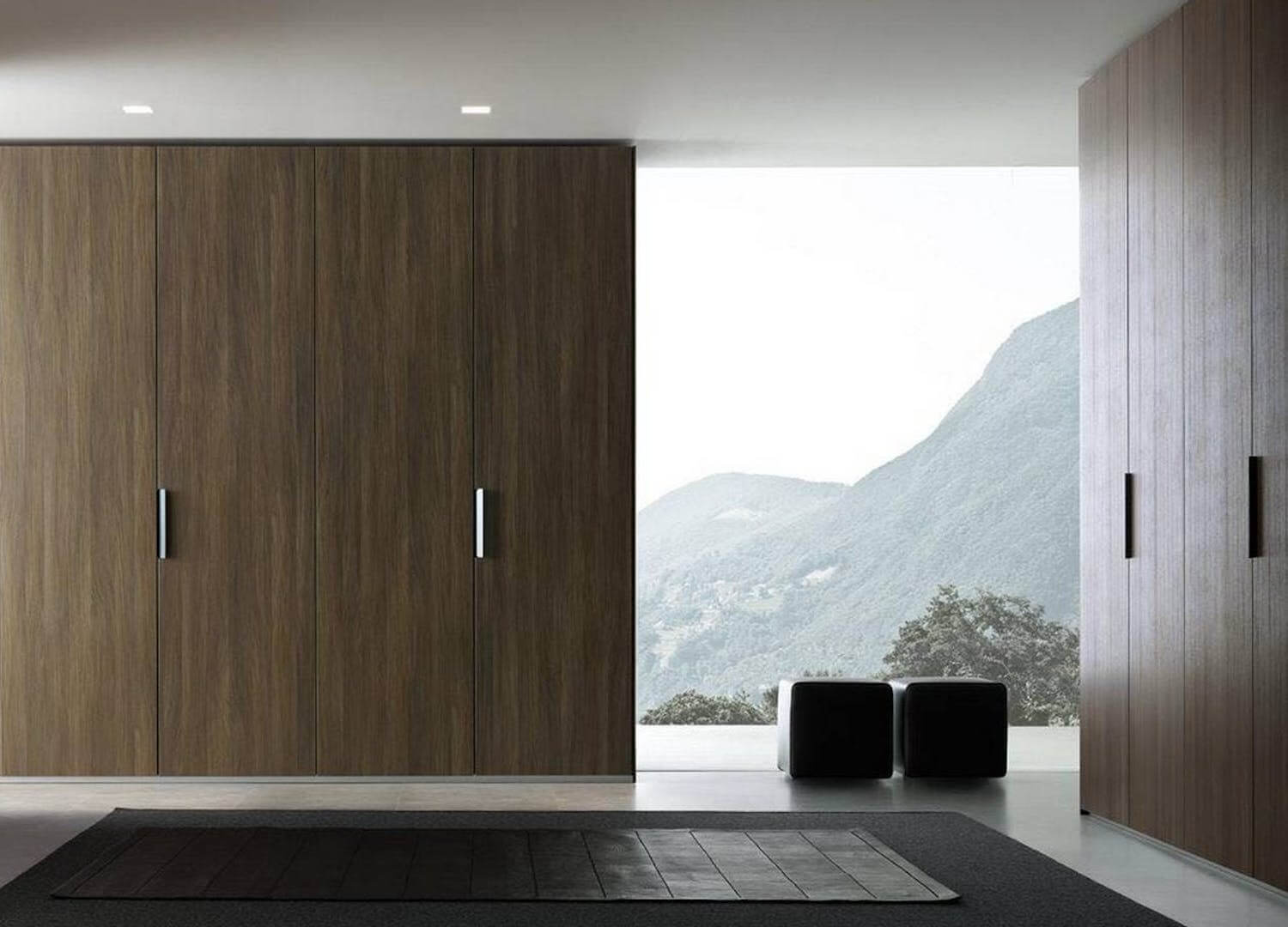 est living design directory sand wardrobe poliform 1