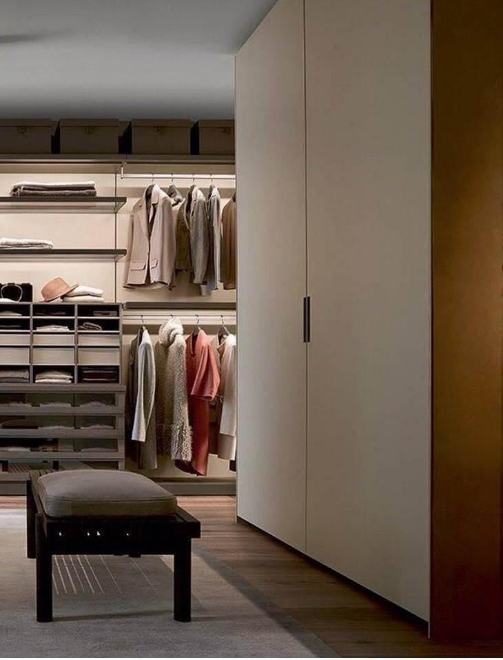 est living design directory skin wardrobe poliform 3