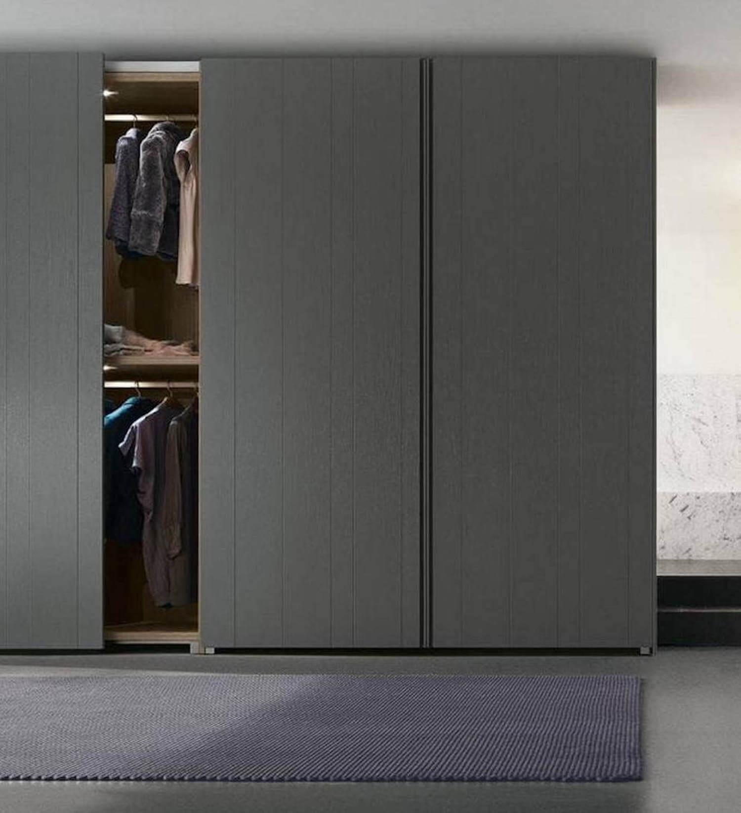 est living design directory stratus wardrobe poliform 2 1