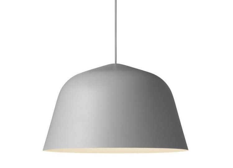 Ambit Pendant Light Luke Furniture