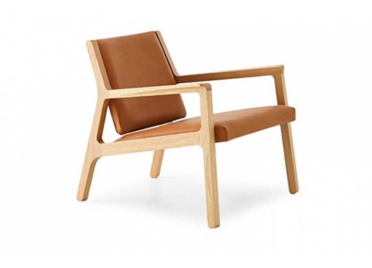 Studio Pip Furniture