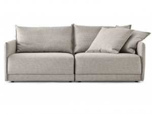 Brodie Sofa