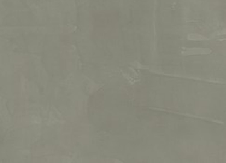 est living design directoy cemento grigio porters paints1