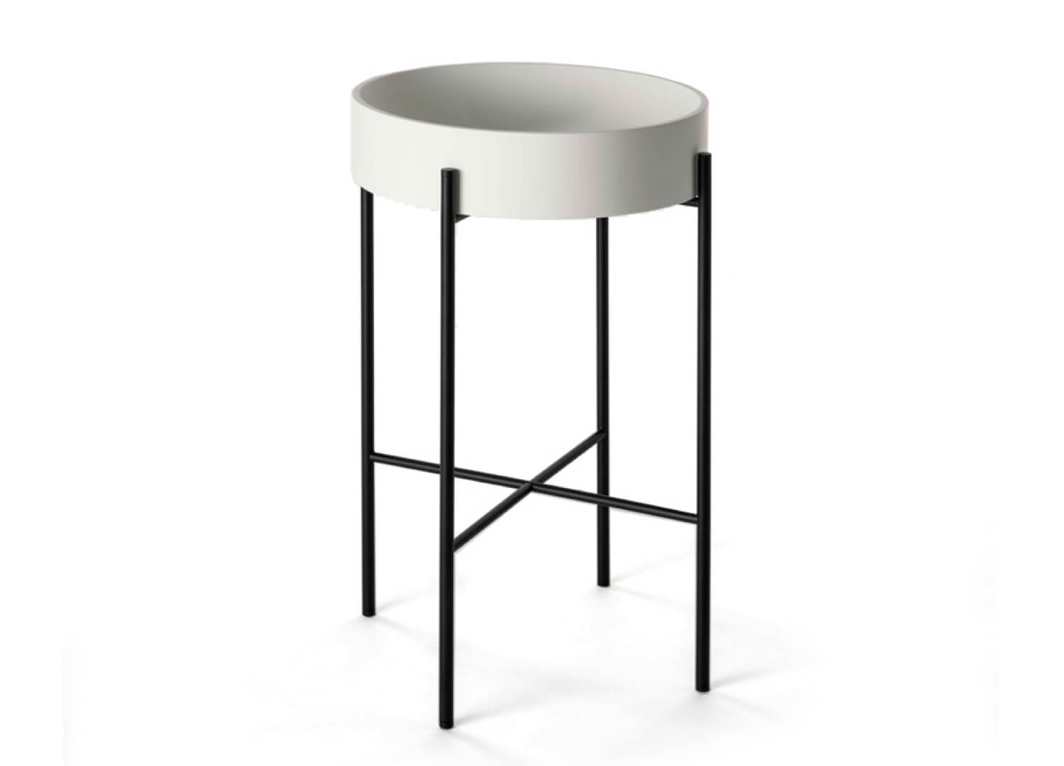 est living design directoy stand washbasin meizai1