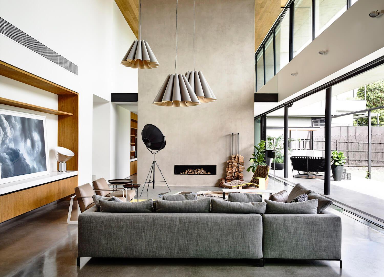 est living interview matt gibson architecture and design 2