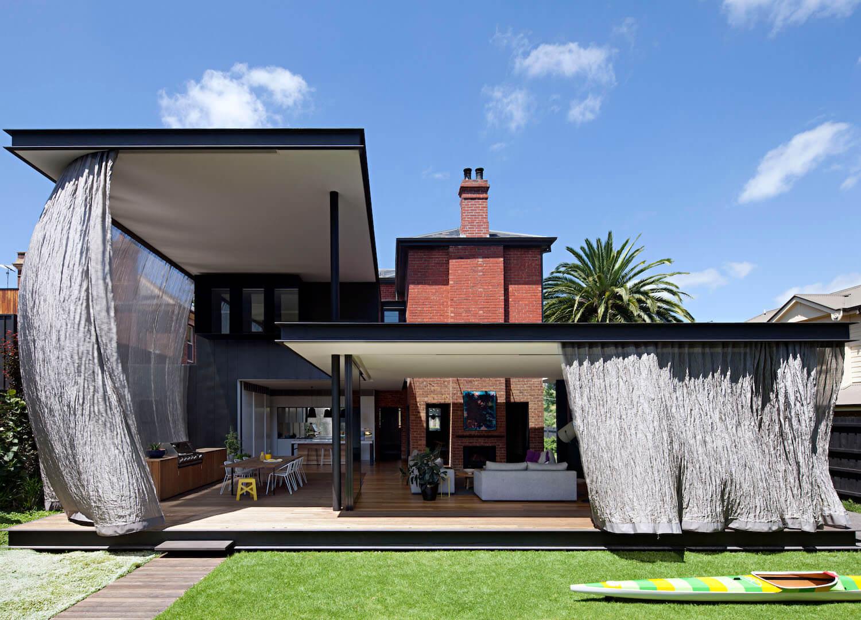 est living interview matt gibson architecture and design 5