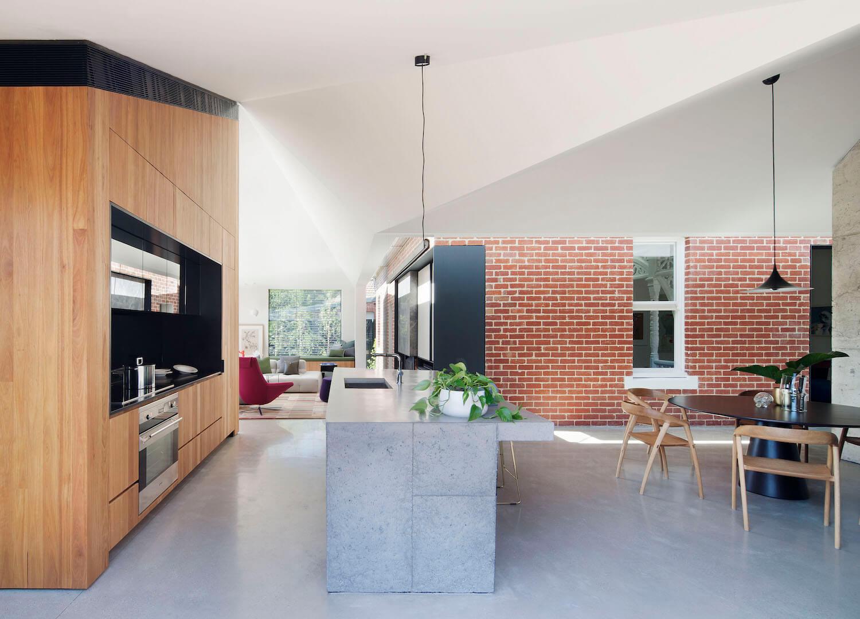 est living interview matt gibson architecture and design 9