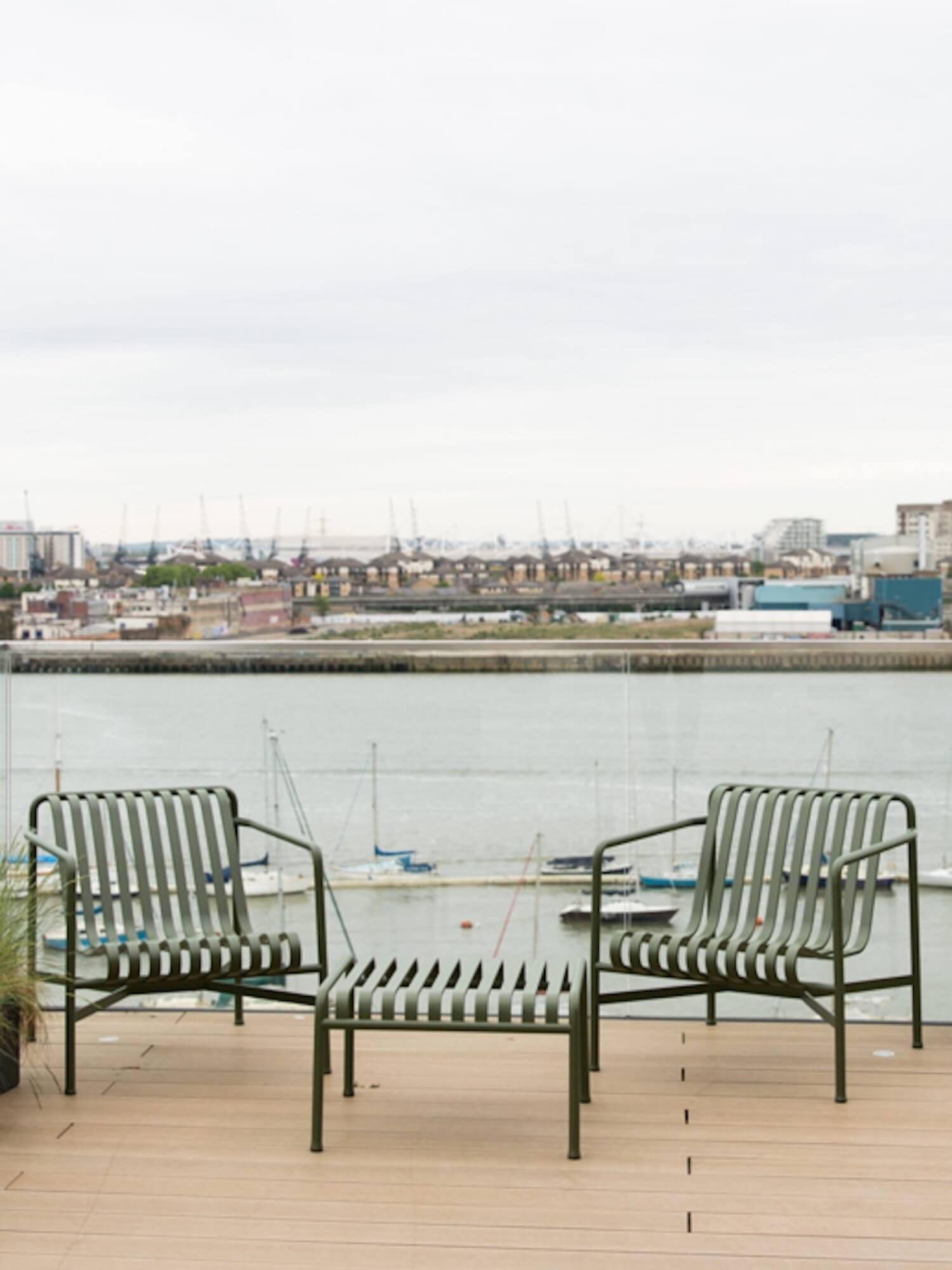 est living open house london penthouse 13