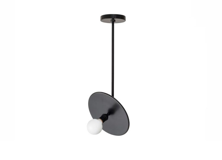 est living workstead black pendant 01 750x540