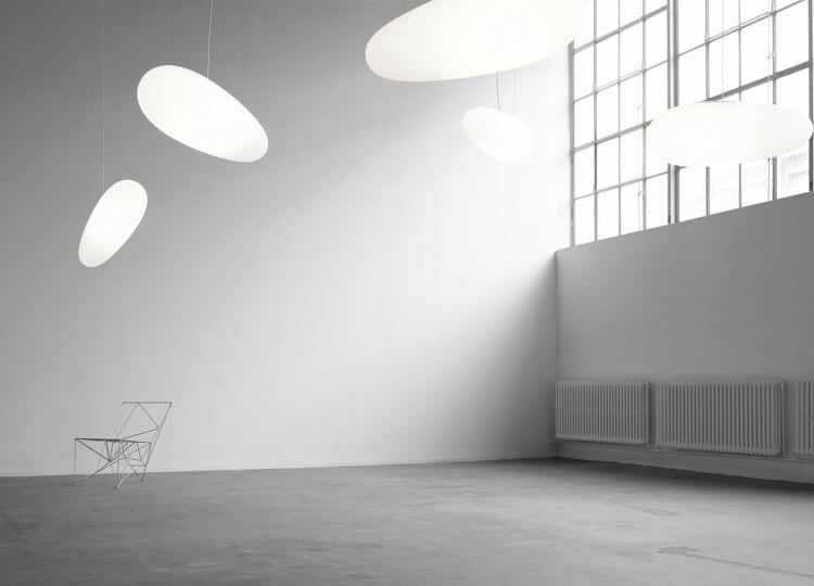Avion Pendant Iskos Berlin for Lightyears 01 750x540