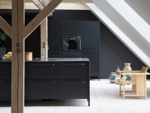 The Edit: Black Ovens