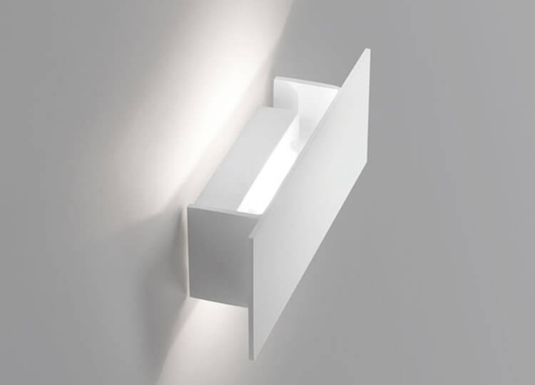 WA-T Wall Light