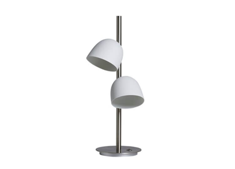 Moira Table Lamp