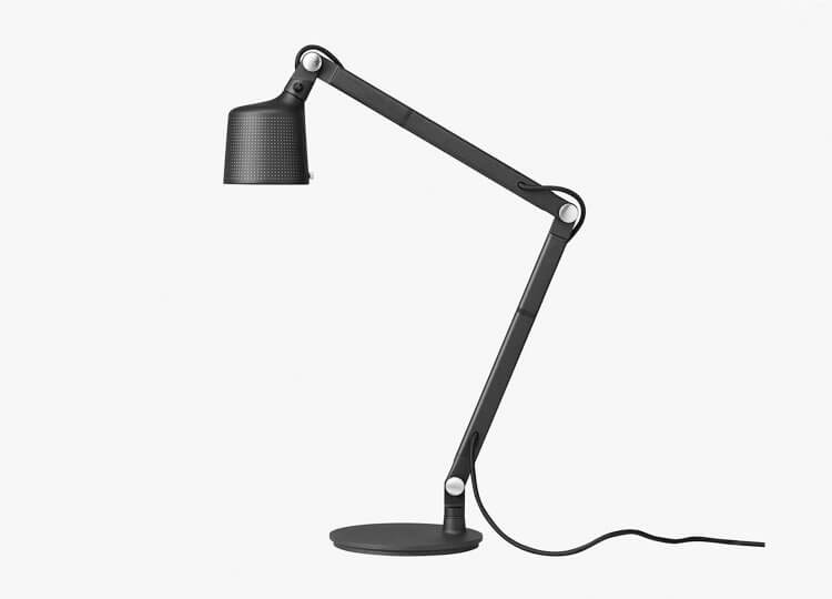 Vipp Desk Light