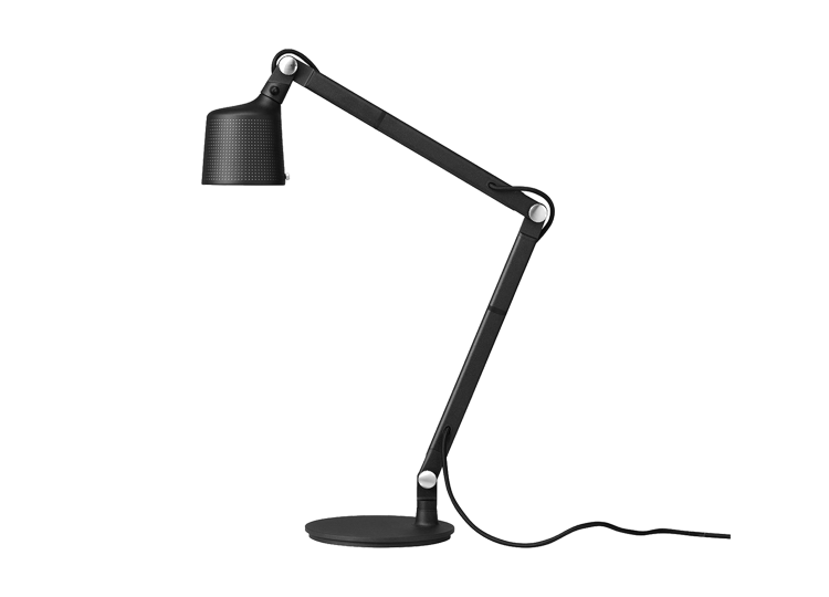 Est Living Design Directory Vipp Desk Lamp 1 750x540
