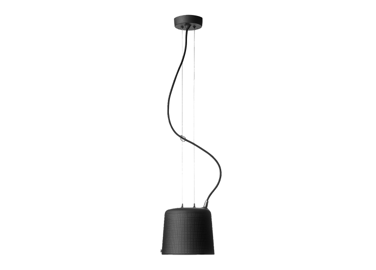 Vipp Pendant Light