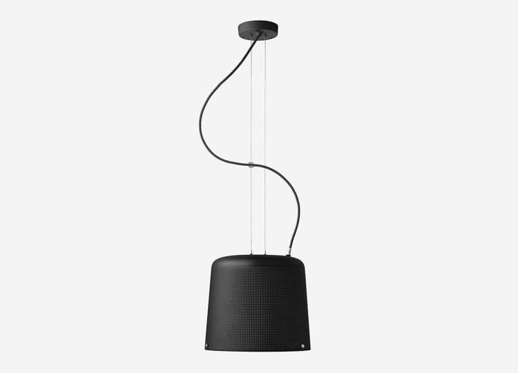 Vipp Pendant Light Cult