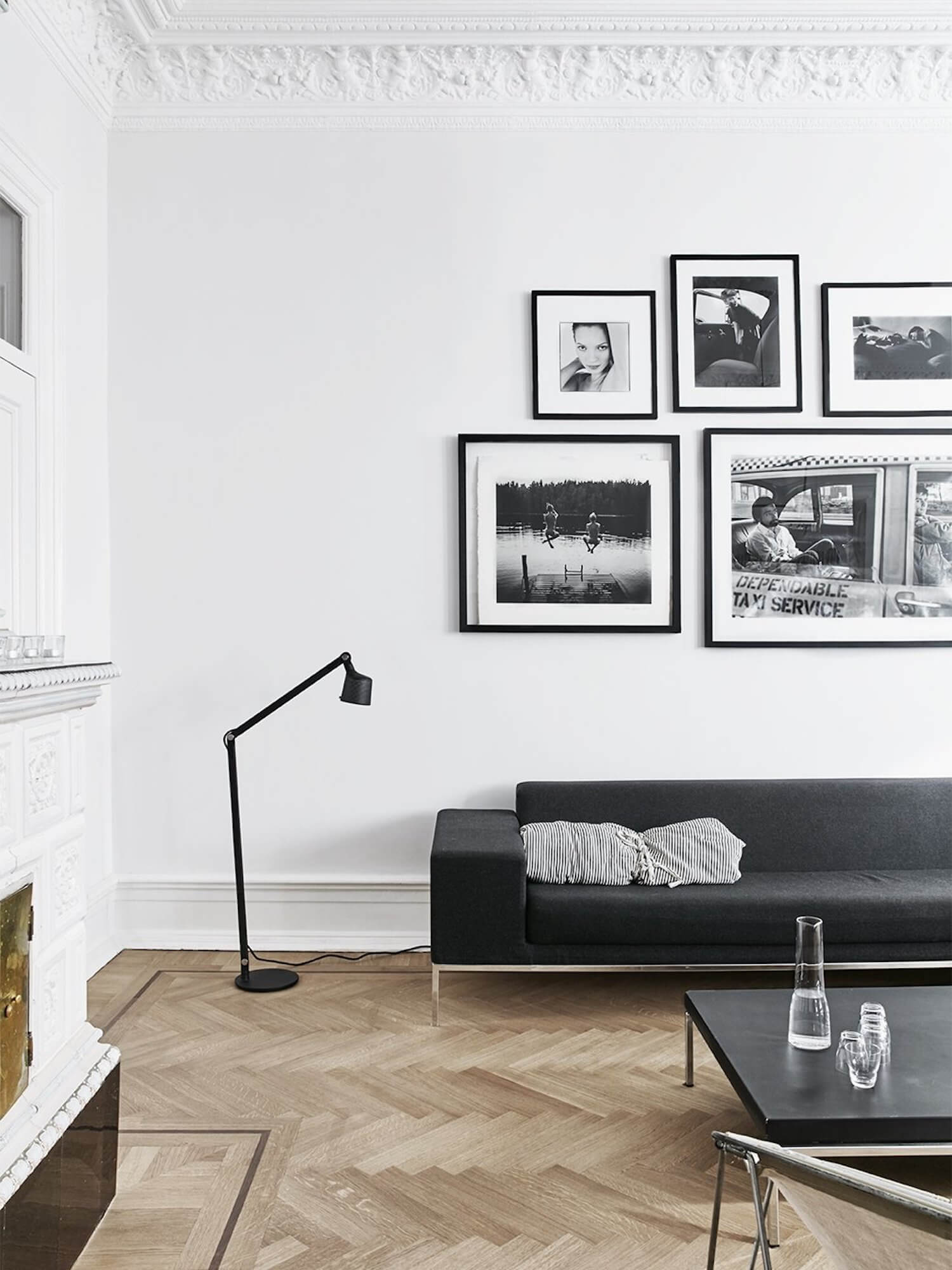 est living VIPP feature scandi simplicity in gothenburg 6