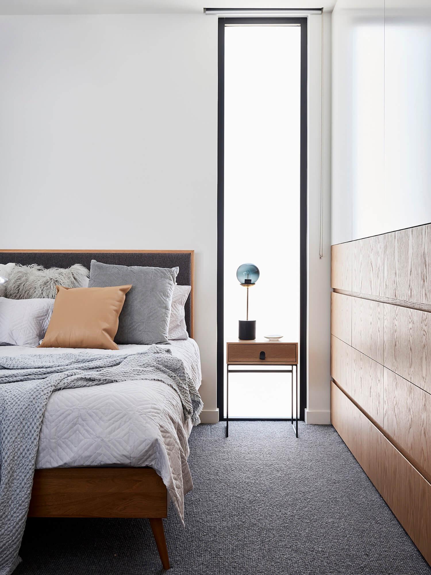est living australian interiors dan webster architecture albert park terrace 11