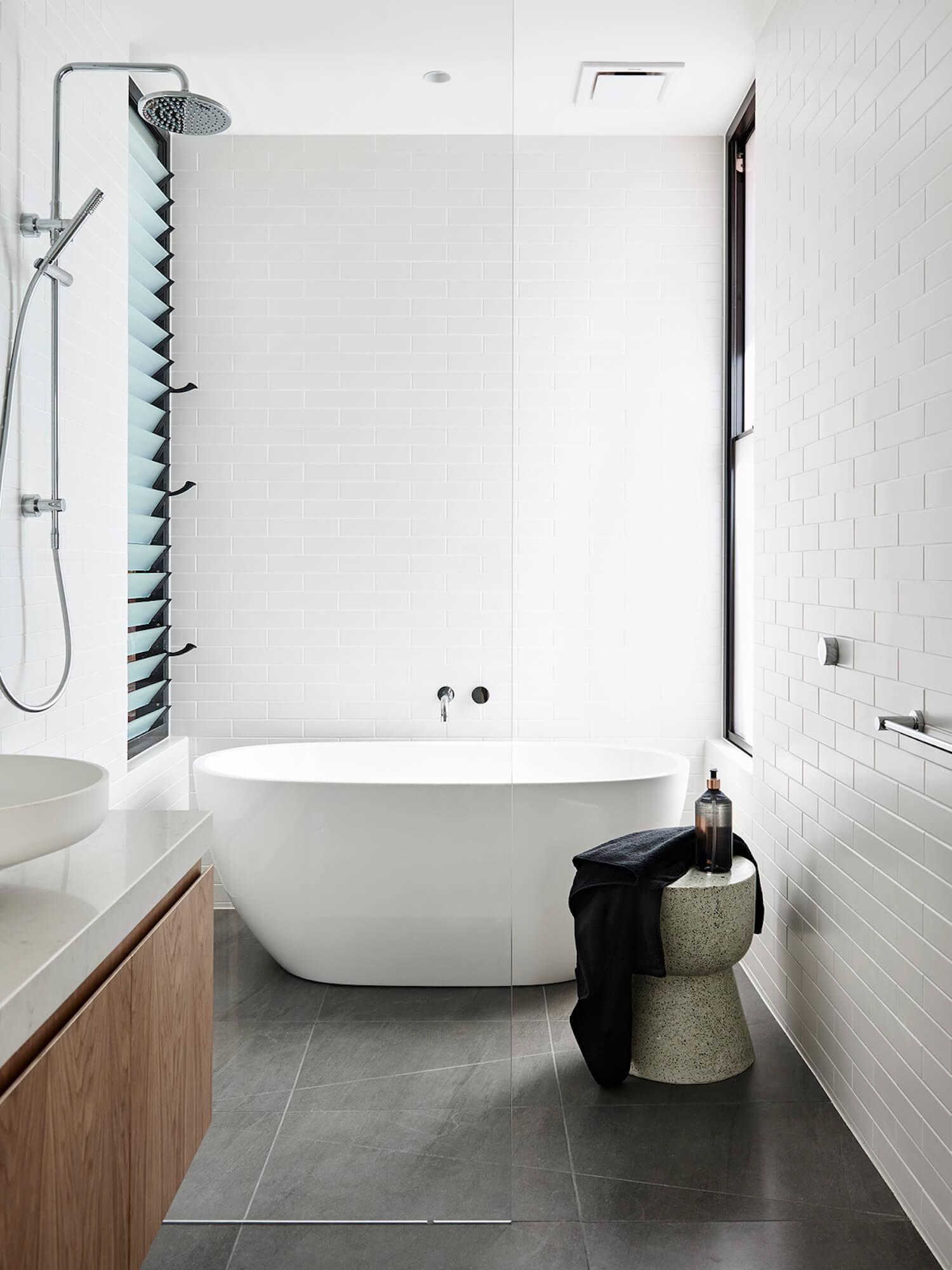 est living australian interiors dan webster architecture albert park terrace 6