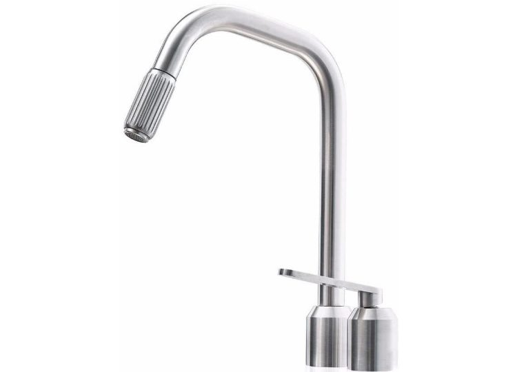 Vipp Kitchen Tap