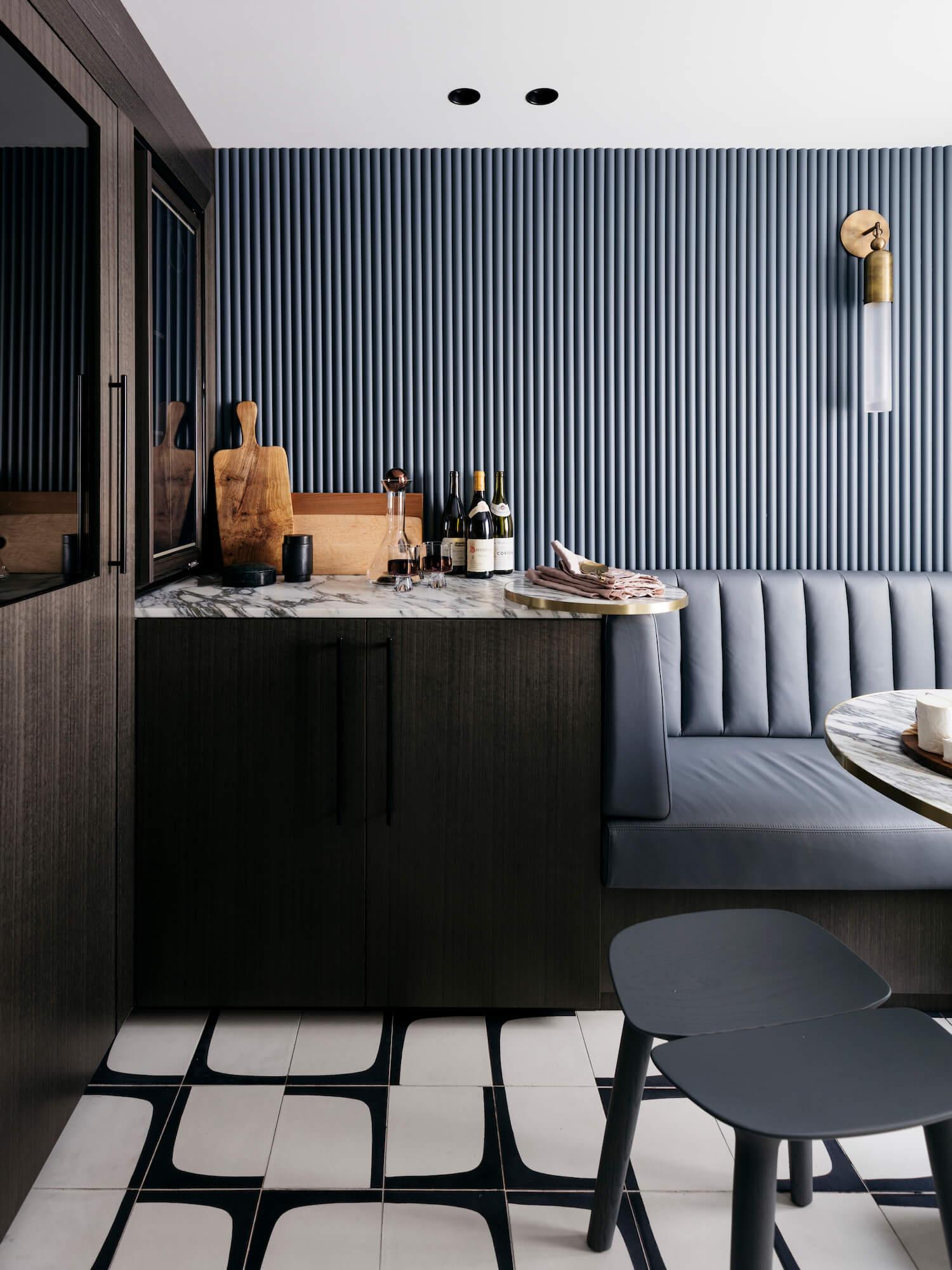 est living decus interiors woollahra house 2