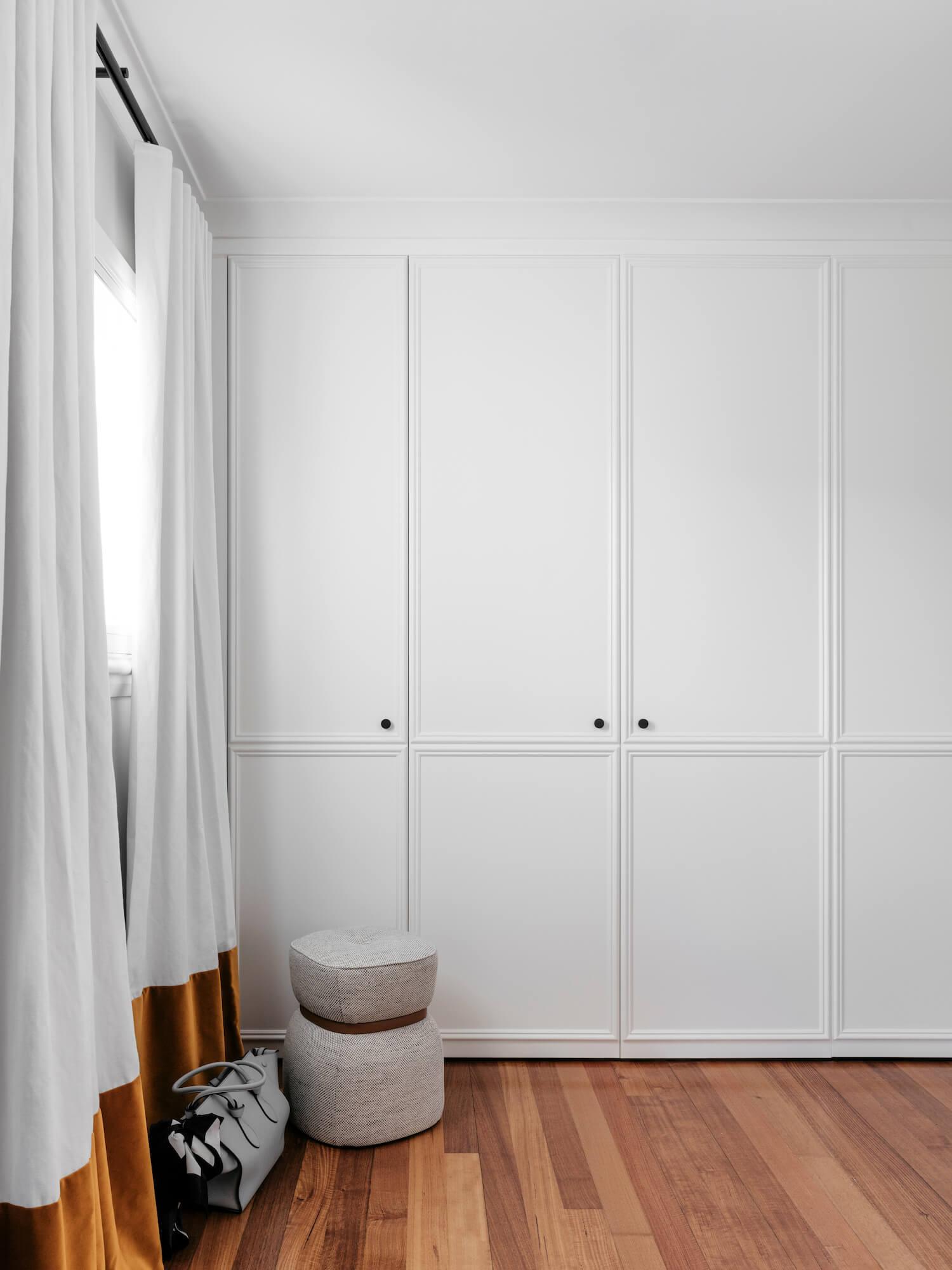 est living decus interiors woollahra house 4