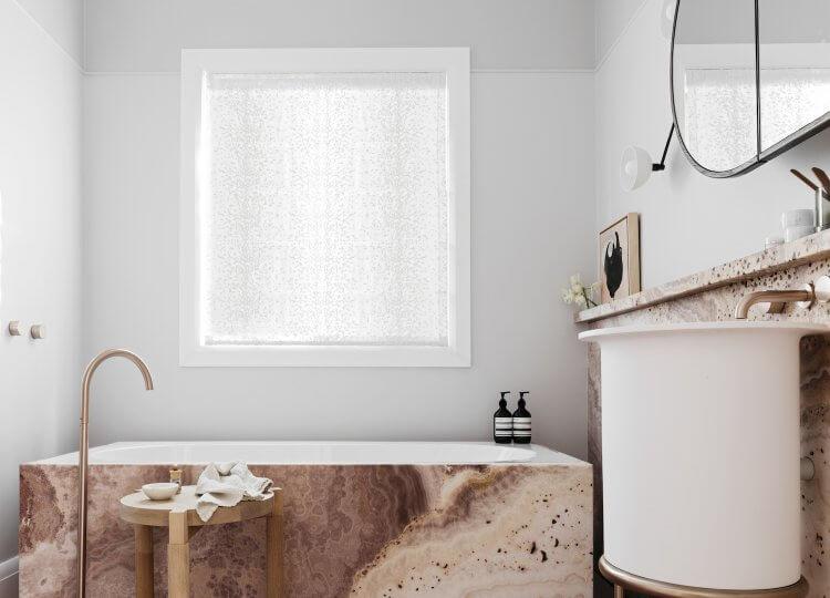 est living decus interiors woollahra house 8 750x540