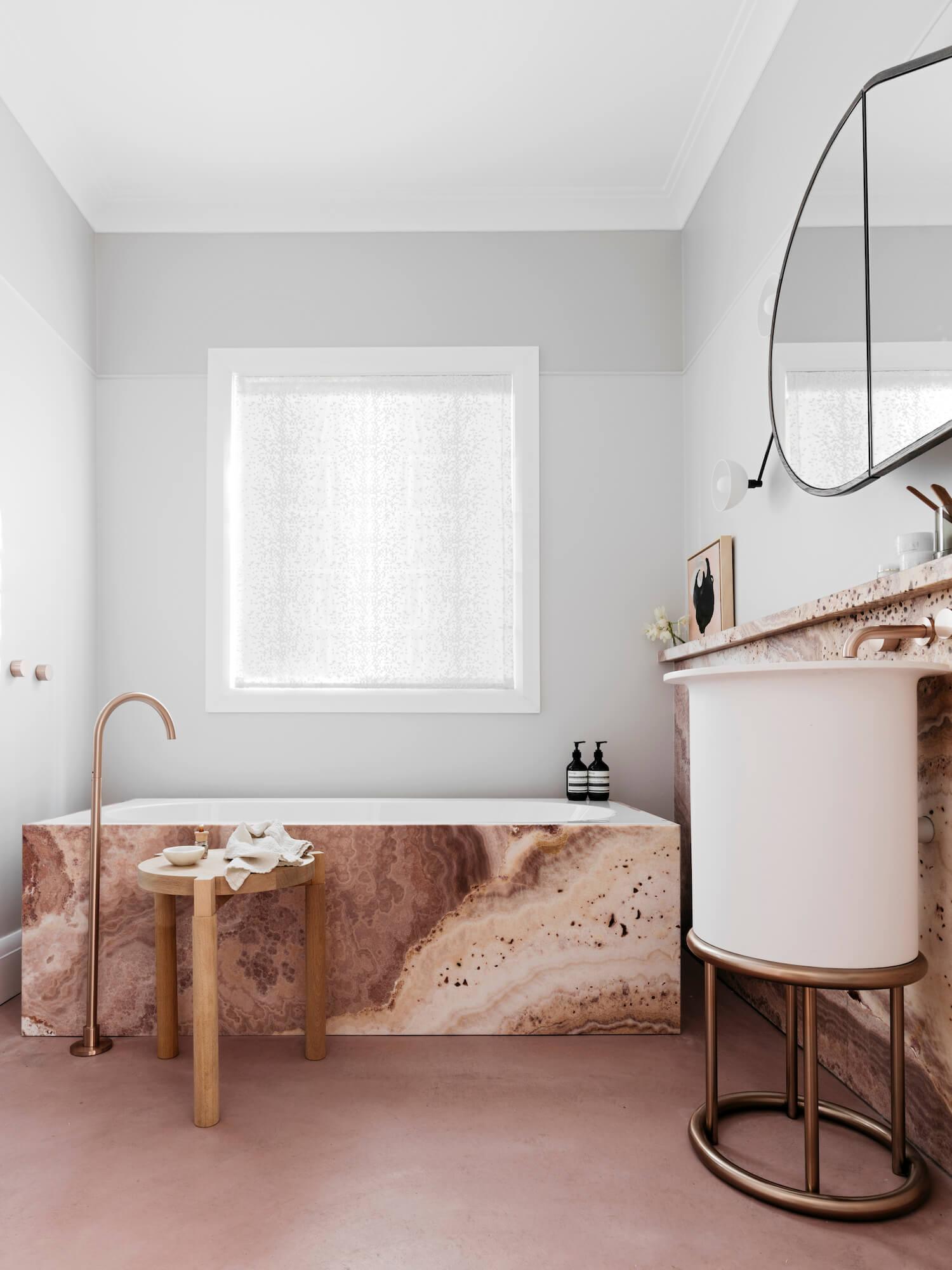 est living decus interiors woollahra house 8