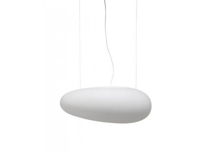 Avion Pendant Light