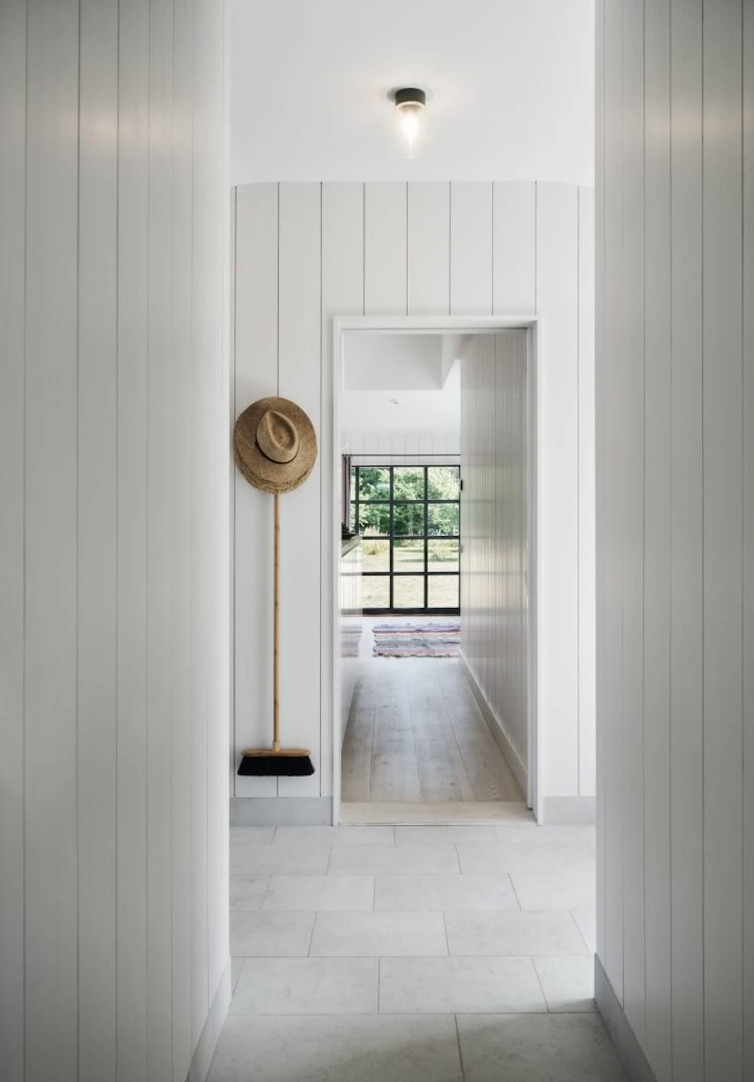 est living global interiors m arkitektur 13