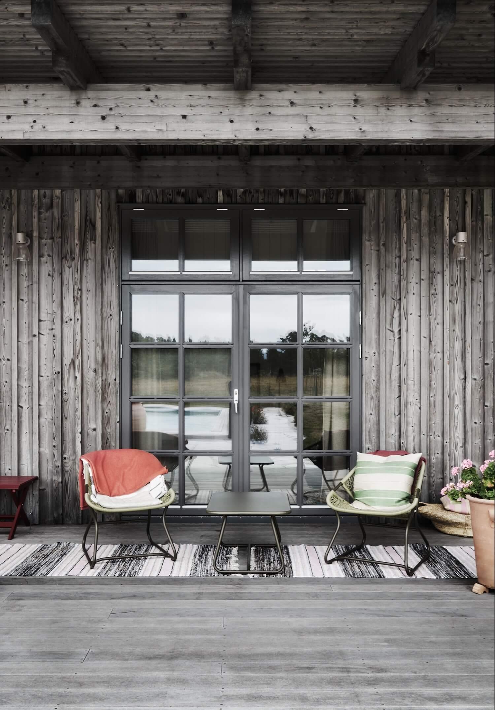 est living global interiors m arkitektur 7