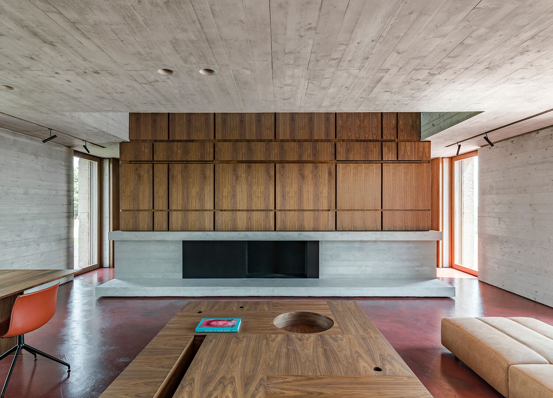 est living interiors AP House GGA 16