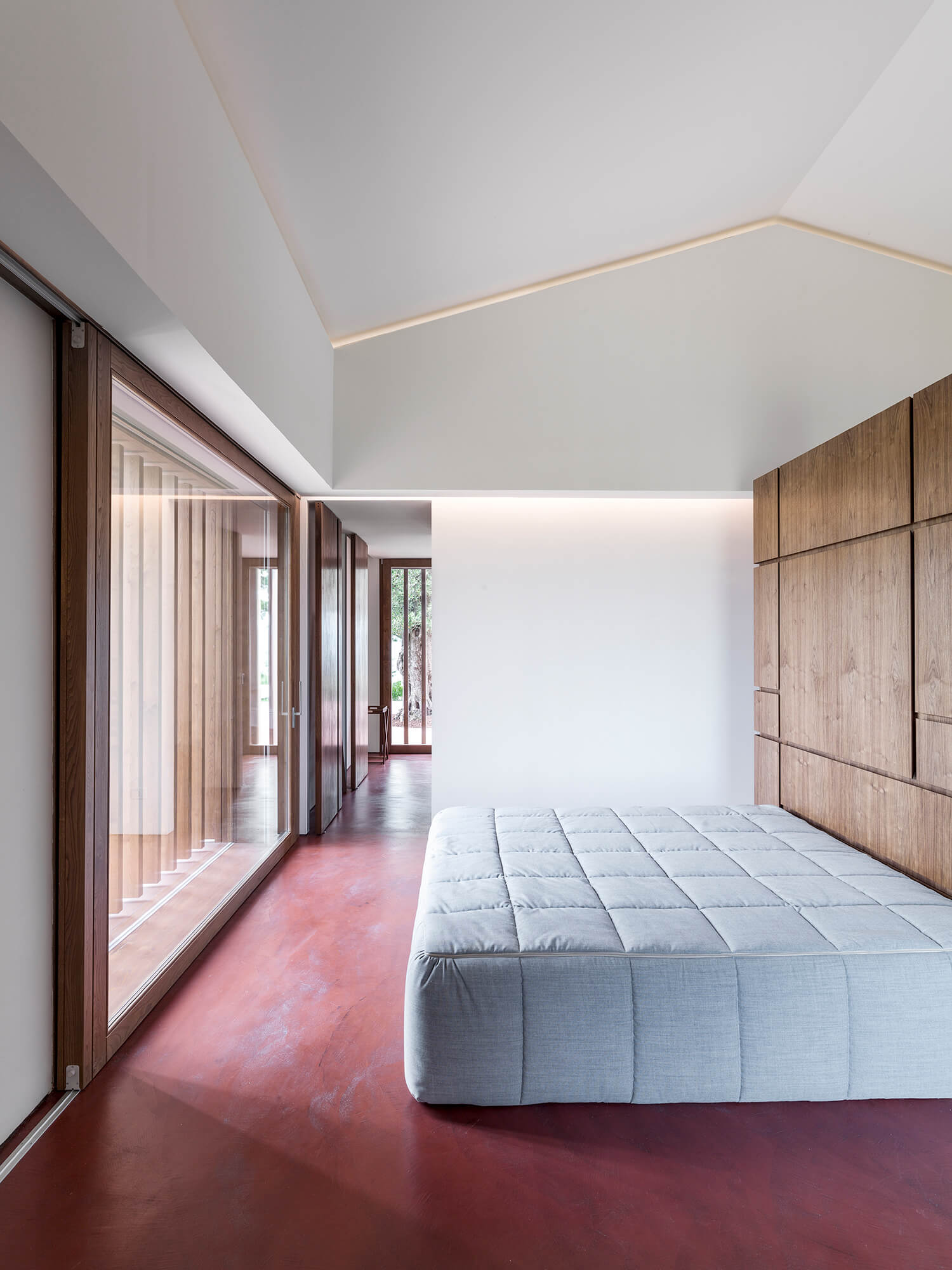 est living interiors AP House GGA 17