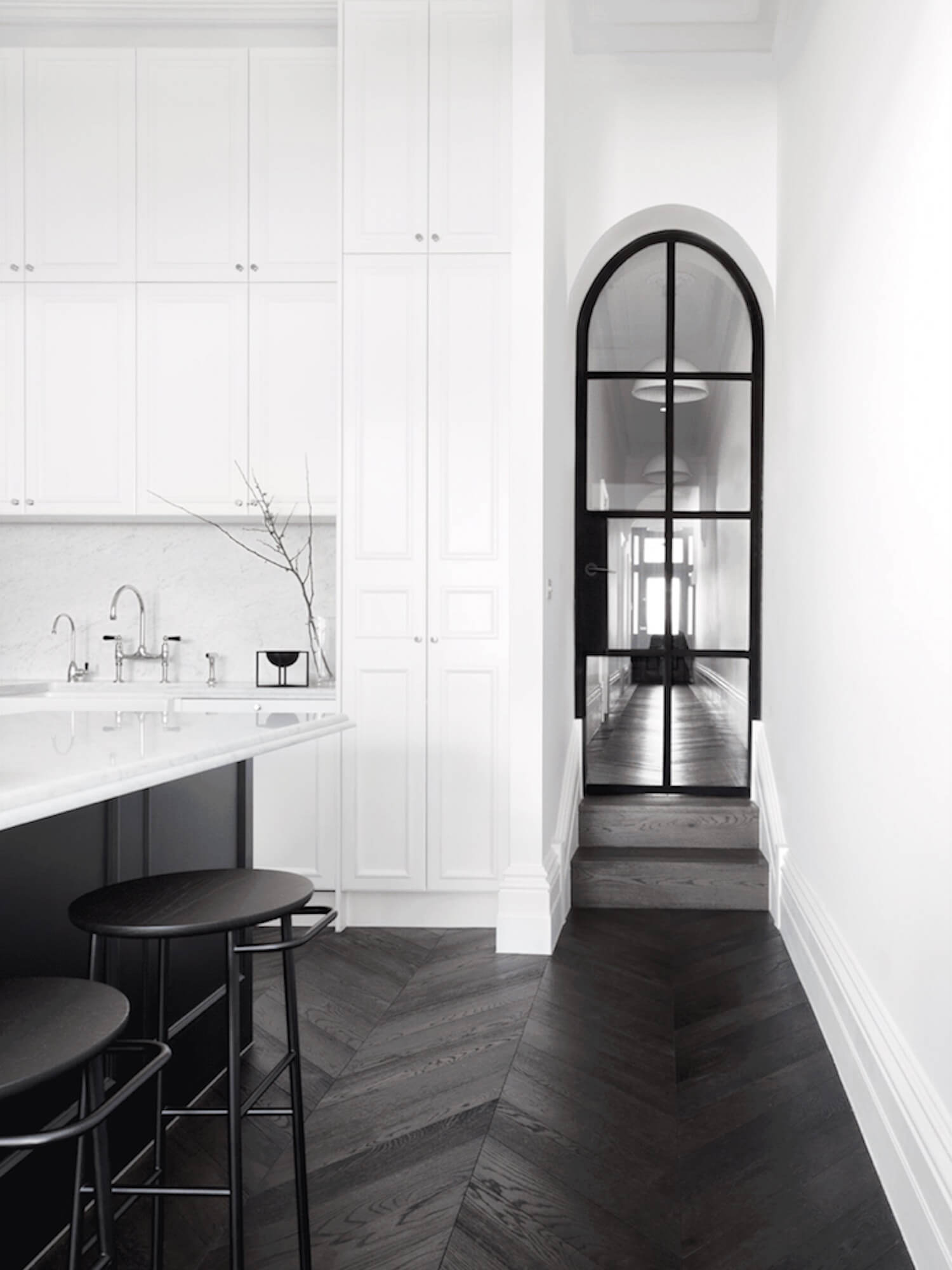 est living interiors biasol prahran residence 3