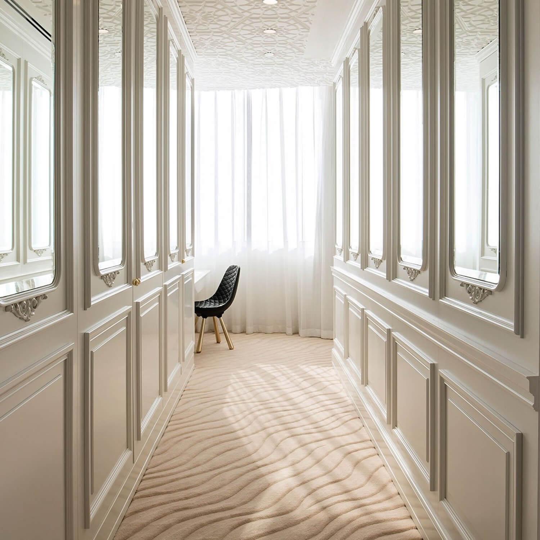 est living marcel wanders interview SBE Mondrian Doha Marcel Wanders 12