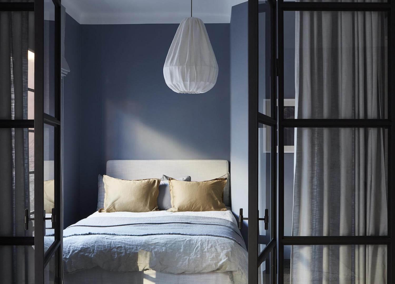 est living open house vasastan apartment fantastic frank 3