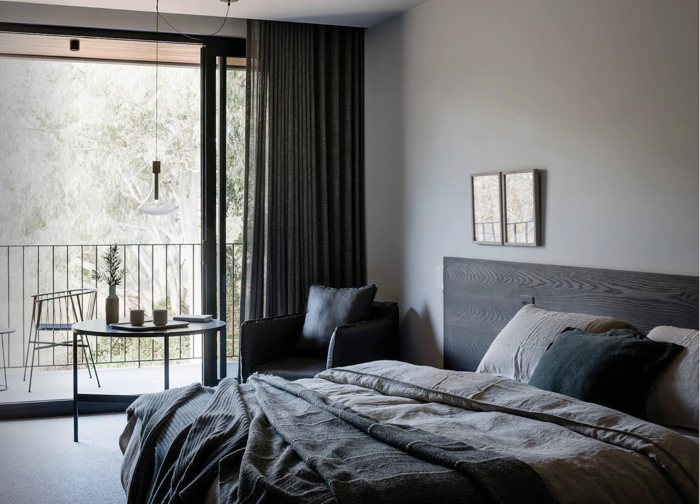 est living travel hecker guthrie Mitchelton Hotel Tom Blachford 05