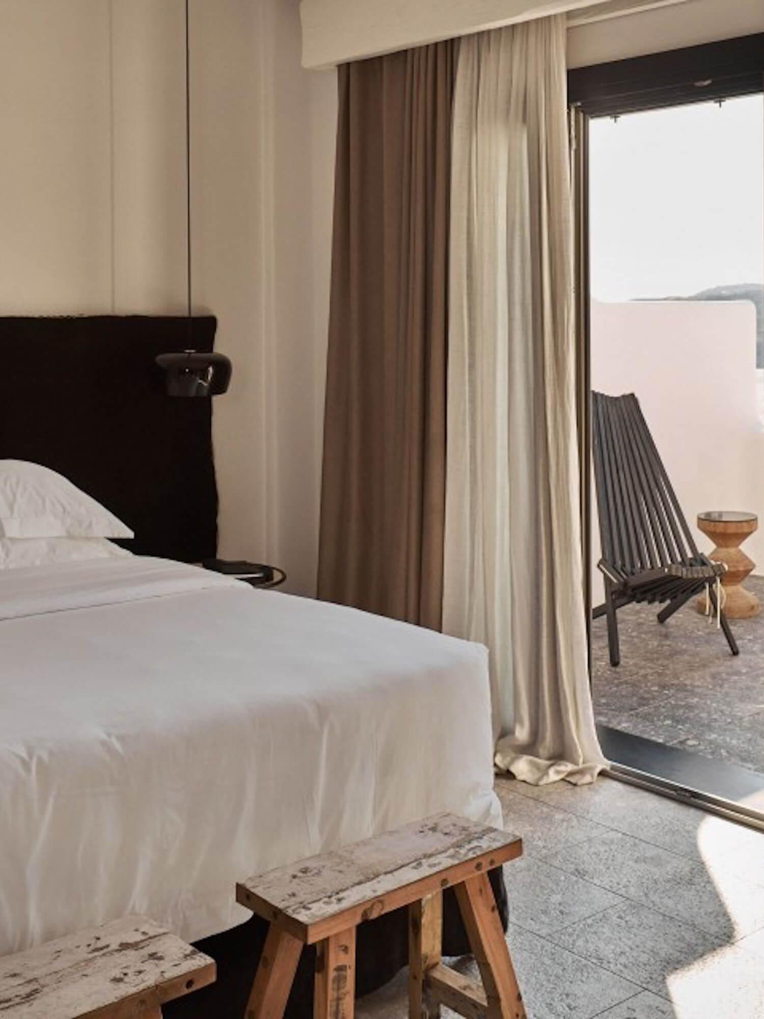 est living travel mykonian avaton designer hotel 2