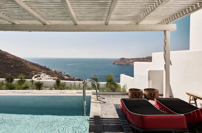 est living travel mykonian avaton designer hotel 6